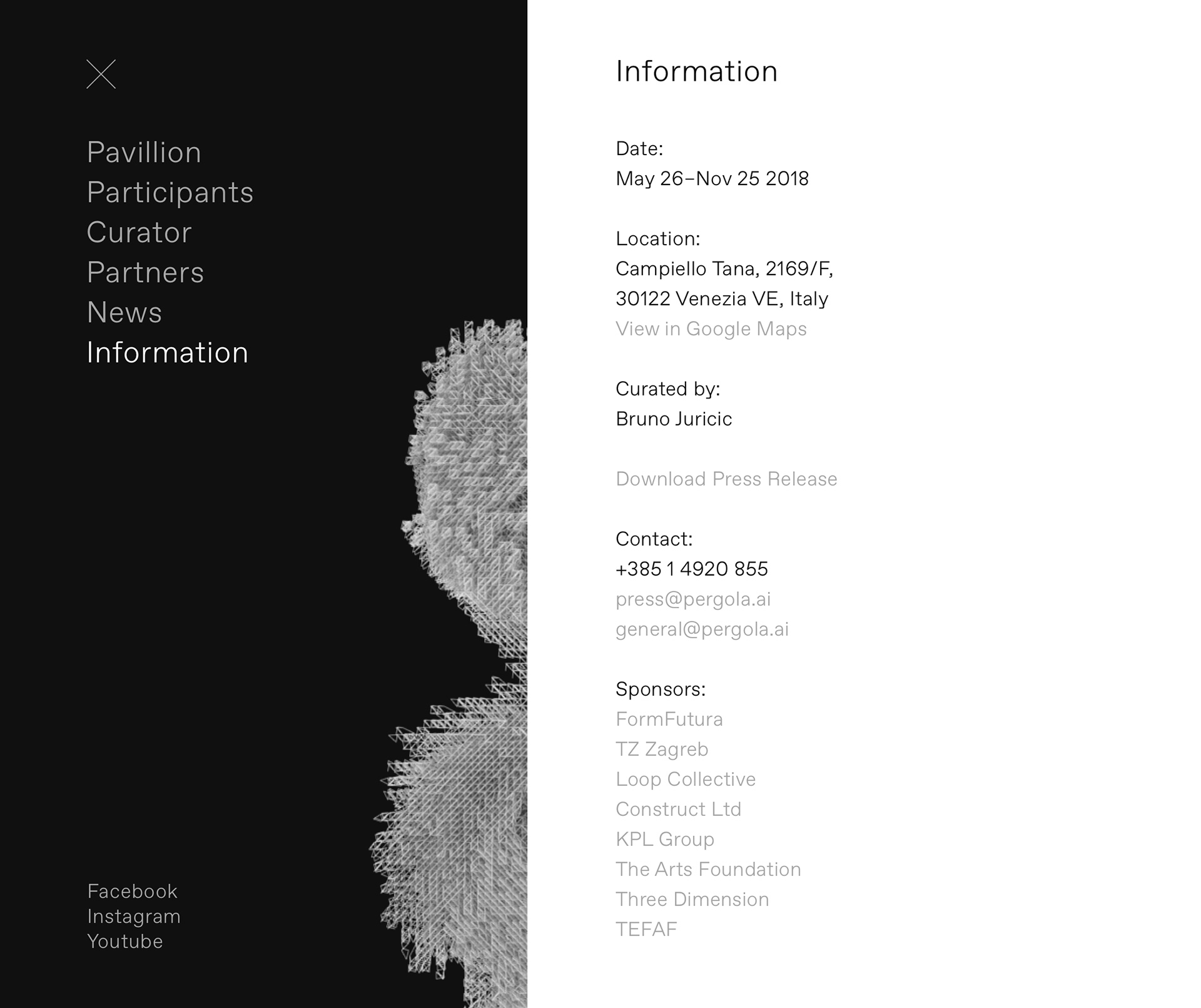 11-Information