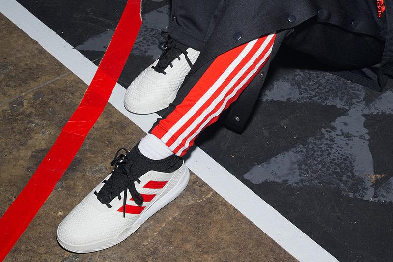 https___hypebeast.com_image_2019_04_adidas-football-paul-pogba-spring-summer-2019-collection-6